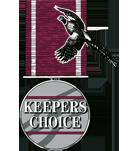 Keepers Choice