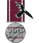 Keepers Choice
