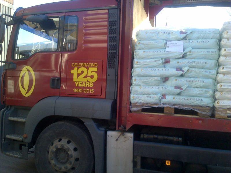 125 truck 1