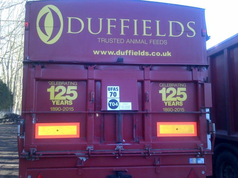 125 truck 2